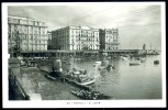 NAPOLI - S. LUCIA - Ed. S. A. G. R. I. Fotografica - Napoli (Naples)