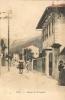 Vence   Avenue Des Templiers - Vence