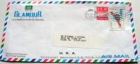 =HONG KONG 2006 LUFTPOST - 1997-... Sonderverwaltungszone Der China
