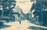 38 BEAUREPAIRE RUE GAMBETTA - Beaurepaire