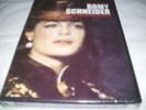 DVD Romy Schneider Sous Blister Ludwig Le Crepuscule Des Dieux - Classic