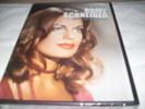 DVD Romy Schneider Sous Blister Max Et Les Ferrailleurs - Classic