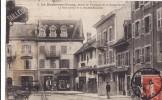 LA ROCHE SUR FORON - La Roche-sur-Foron