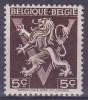 BELGIË - OBP - 1944 - Nr 674 - MNH** - Belgium