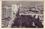 Rosario Vista Parcial (1949) - Argentine
