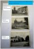 Place Communale,Ferme Chateau,Carrefour Et Café {BIERWART} - Unclassified