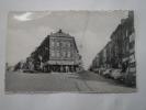 La Belle Jardinière  { CHARLEROI } - Shops
