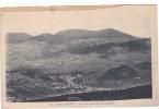 20691 Vallée D' ORBEY- Vue Prise Près Lac Blanc -106 Scandella -état -