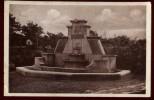 Cpa Du 22  Environs De Guingamp Squiffiec  Le Monument De La Résistance      LOK15 - Guingamp