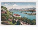 GERMANY REMAGEN ROLANDSECK Nice Postcard - Non Classés