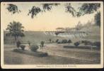SINGAPORE    Impounding  Reservoir Thomson Road       Old Postcard - Singapore