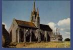 29 SAINT-JEAN-TROLIMON Chapelle Notre Dame De Tronoën - Saint-Jean-Trolimon