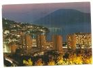 IGALO-traveled - Montenegro