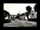22 - GUINGAMP - Caserne De La Tour D'Auvergne - 1729 - Guingamp
