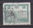 PGL AN065 - PEROU Yv N°230 - Peru