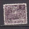 PGL AN075 - PEROU Yv N°276 - Peru