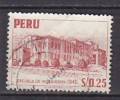 PGL AN129 - PEROU Yv N°431 - Peru