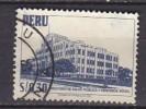 PGL AN130 - PEROU Yv N°432 - Peru