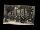 22 - GUINGAMP - Un Coin Du Marché Aux Vaches - 121 - Guingamp