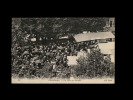 22 - GUINGAMP - Un Coin Du Marché - 45 - Guingamp