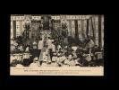 22 - GUINGAMP - Les Grandes Fêtes Des Cinquantenaires - La Bénédiction Papale - 3920 - Guingamp