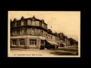 22 - GUINGAMP - Hôtel De L'Avenue - 42 - Guingamp