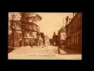22 - GUINGAMP - Rue Saint-Nicolas - 5 - Guingamp