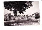 88.. Mattaincourt, L'entree Du Nouveau Pont - Autres Communes