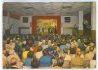C.P.M. MENTON - Centre De Vacances Roger Latournerie Salle De Spectacles - Menton