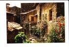 07.. Saint Montan, Village Féodal - Autres Communes