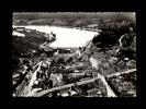 22 - JUGON - Vue Générale Du Centre Vers L'Etang - 241-75 A - Jugon-les-Lacs