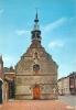 FLEURUS.  Chapelle St-Roch. - Fleurus