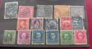 == Columbia ,  CUBA  Lot - Collections, Lots & Séries