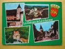 Les Châteaux Du Lot Et Garonne. - France