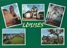 LOBBES. - Lobbes