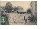 BEYNAT ( PORT OFFERT ; FREE POSTAGE ) - Francia
