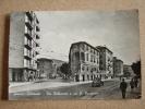 Ge1013)  Genova - Bolzaneto - Via Bolzaneto E Via P. Pastorino - Genova (Genua)