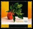 2011 - SVIZZERA / SWITZERLAND - EMISSIONE CONGIUNTA CON LIECHTENSTEIN. MNH - Gezamelijke Uitgaven
