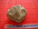 Petit Pavé Berlet Est 1988 - Minerals