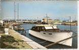 335 - LA NOUVELLE - LE PORT - Port La Nouvelle