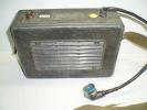 HAUT PARLEUR G.N HP-62-A , RADIO, FRANCE - Radio's