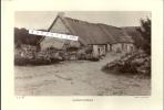 LIMOUSIN - 19 - CORREZE - MAZIERE-HAUTE - MAISON RURALE - 72 Habitants - Prints & Engravings