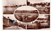 Coleraine - Multivues - Londonderry