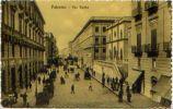 PA 30097Palermo - Via Roma - Palermo