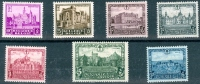 N° 308-314 X  314 Aminci- 1930 - Belgio