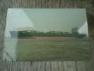 "Carte Postale De Bateau ""GALVESTON BAY""     73- E7 - Commerce"
