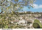 NAZARETH - GENERAL VIEW - Palestine