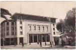 4. CASABLANCA - La Banque D'Etat Du Maroc - Maroc / Morocco - Casablanca