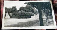 Arras Boulevard Carnot Carrefour St Marguerite - Arras