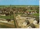 BEAUNE LA ROLANDE (Loiret)  L´Ecole Ménagère. - Beaune-la-Rolande